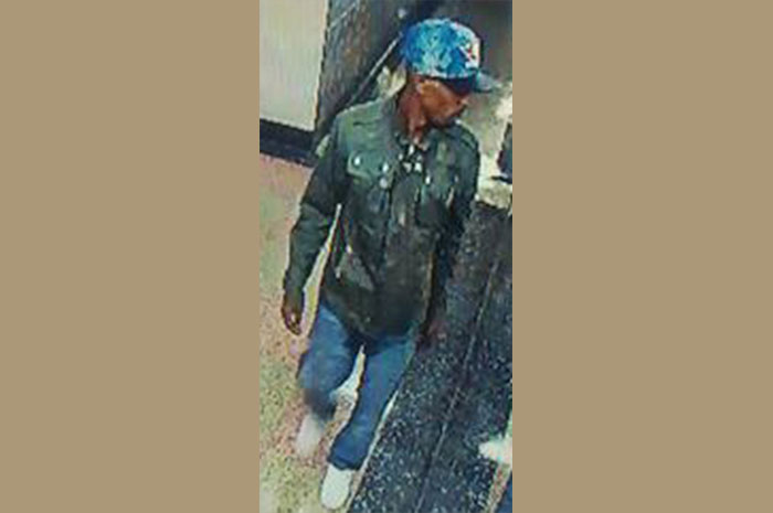 102nd Precinct Detectives Look to Collar Prolific Burglar