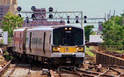 MTA Announces LIRR Fare Reductions  during Amtrak Construction at Penn Station