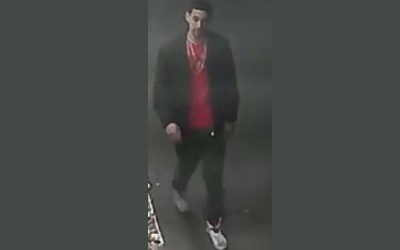 Cops  Still Searching for South Richmond Hill Robbery Suspects