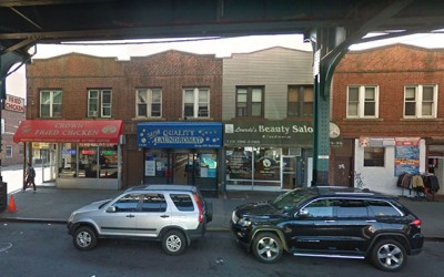 Florida Man Sentenced to up to 11 Years in Prison  for Woodhaven/Brooklyn ATM Thefts, Perjury