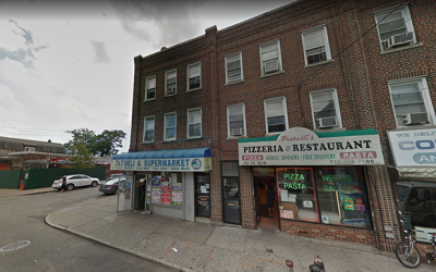 Reputed Members of MS-13 Gang Charged  with Fatal Shooting of Man outside Flushing Deli