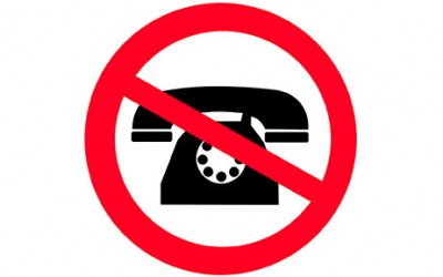 Addabbo Urges Constituents to Explore Options  for Ending Nuisance Phone Calls