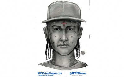 Cops Catch Man who Attempted to Abduct Girl outside Queens Village Key Food