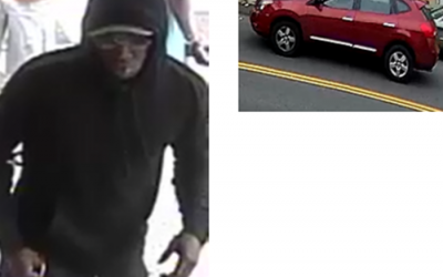 Cops Seek Help in Hunt  for South Ozone Park Chain Snatcher