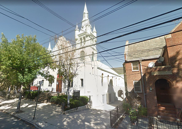 Number of Alleged Sex Abuse Victims of Maspeth Priest Jumps to 23