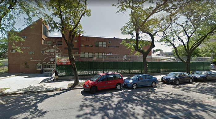 Borough Jewish Facilities Awarded $450K in Federal Funds to Improve Security
