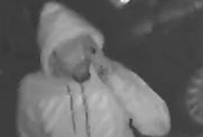 Cops Search for  Violent South Ozone Park Chain Snatcher