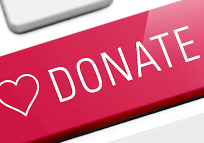 State AG Issues Charitable Giving Tips
