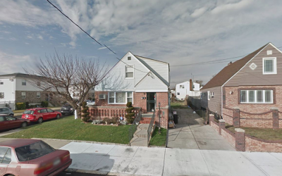 Man Gets 45-Year Sentence  for Murder During South Ozone Park Drug Rip-Off