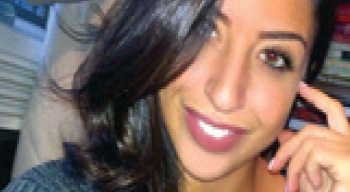 On Confession Tape, Alleged Karina Vetrano Killer Recounts Savage Attack