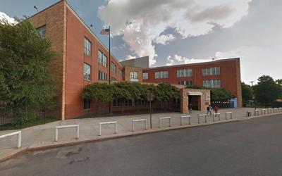 Threats of Violence  Shake up Borough Schools