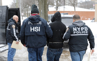 NYC Clarifies Sanctuary City Policy