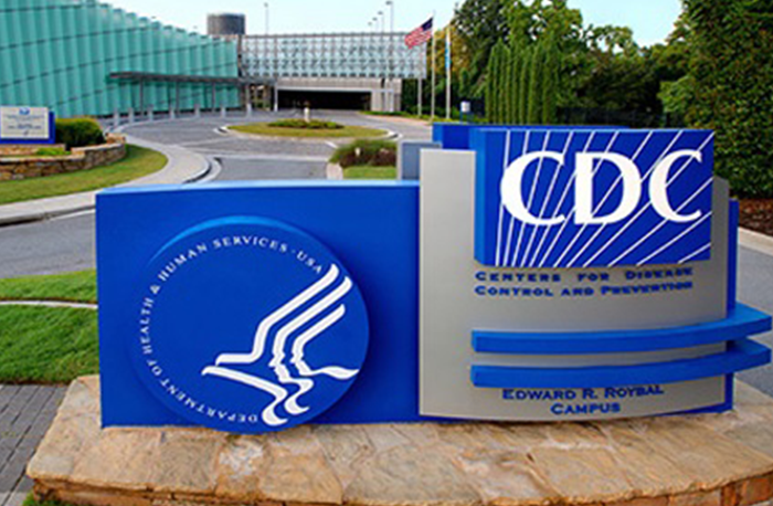 Schumer Calls on Feds  to Send Special CDC Flu Team to New York