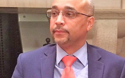 Senator 'Extremely Concerned'  about Proposed ACS Reimbursement Spending Cap