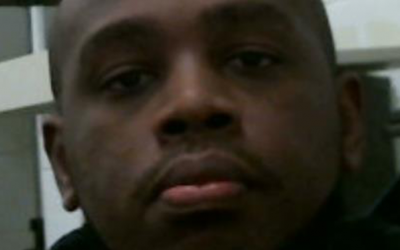 Pennsylvania Man Gets 19 Years to Life for  2008 Murder of Cambria Heights Teen