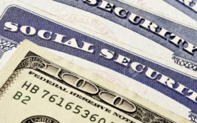SECURING SOCIAL SECURITY