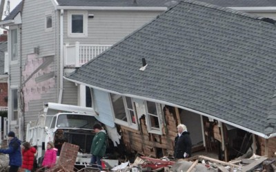 Proposed Law Would Set  Standards for Hurricane  Windstorm Deductibles