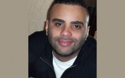 Oscar Morel Sentenced to Life in Prison  without Parole for 'Cowardly' Murder  of Ozone Park Imam and Associate