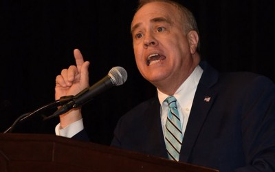 State Health Department Unnecessarily Paid $1B+ for Patients Covered by Private Insurance: DiNapoli Audit