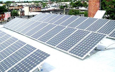 Bill to Extend NYC Solar-Generating System Tax Abatement Passes State Legislature