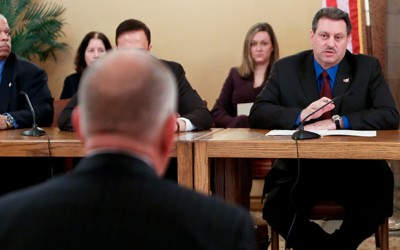 Addabbo Bill to Create Responsible Gaming Task Force Gaining Steam in Albany as States Begin to Embrace Sports Betting