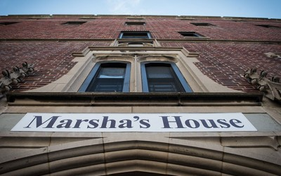 Administration Assembles Task Force to Tackle Youth Homelessness in NYC
