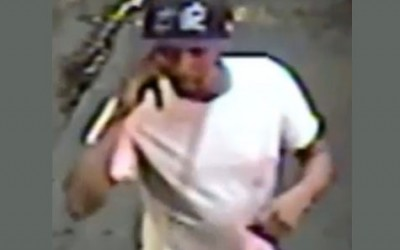 Police Look to Nab Man Wanted for South Richmond Hill Robbery Spree