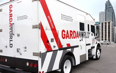 Howard Beach Armored Truck Driver  Charged with Swiping $1.6M in Cash