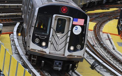 Cuomo, Lhota Announce Appointments  to Transportation Workgroup