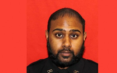 City Correction Officer Killed in South Richmond Hill