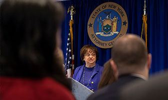 State AG Sues Student Loan Debt-Relief Companies