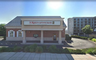 Borough Man Cops to Role in Bank Robbery Crew
