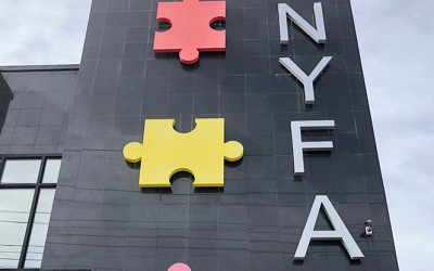 NYFAC Board Calls for Internal Investigation  of Autism Organization and CEO