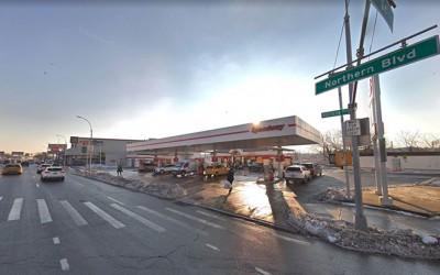 City Announces Expanded Enforcement, Design Changes along Northern Boulevard