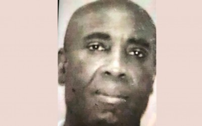 South Ozone Park Man Reported Missing