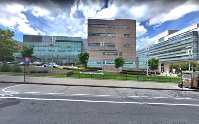 Four Borough Hospitals to Participate  in City-Led Nurse Residency Program