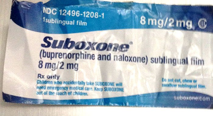 Suboxone Doctors Long Island
