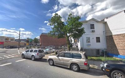 Vision Zero Plan Targets Rockaway Blvd.