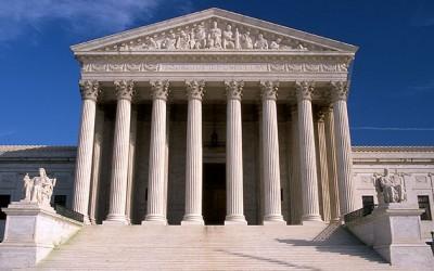 Supreme Court to Hear 2020  Census Citizenship Question Case