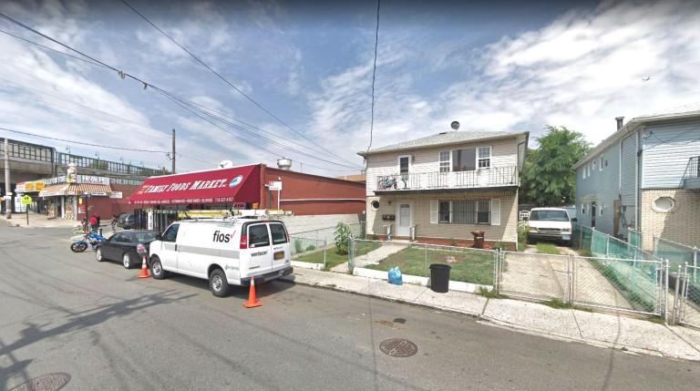 Far Rockaway Man Charged in 2018 Shooting Death