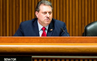 March Madness Provides Reminder that 'Gambling Addiction is Real': Addabbo
