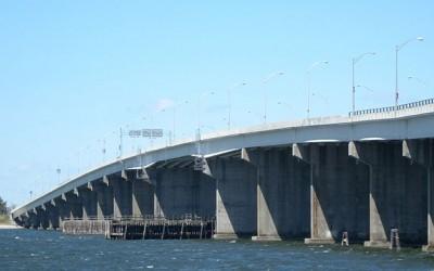 MTA Expands Rebate Program at Cross Bay Veterans Memorial Bridge to all Queens Residents
