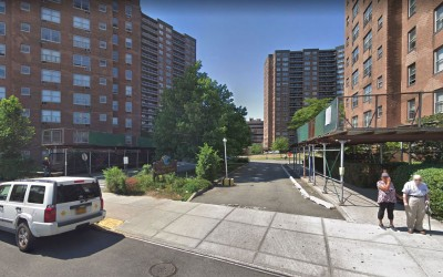Landlord to Pay $1.1M to Parker Towers Tenants