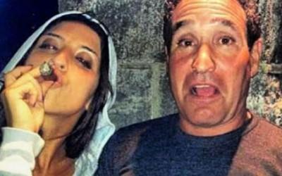 Jury Convicts East New York Man  in Murder of Karina Vetrano