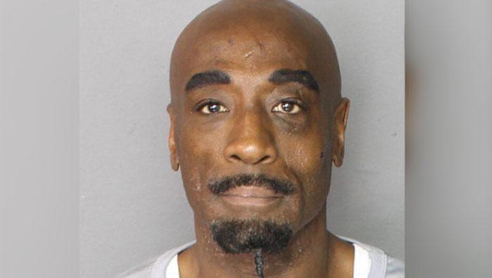 Life Sentence for Centerville Slay