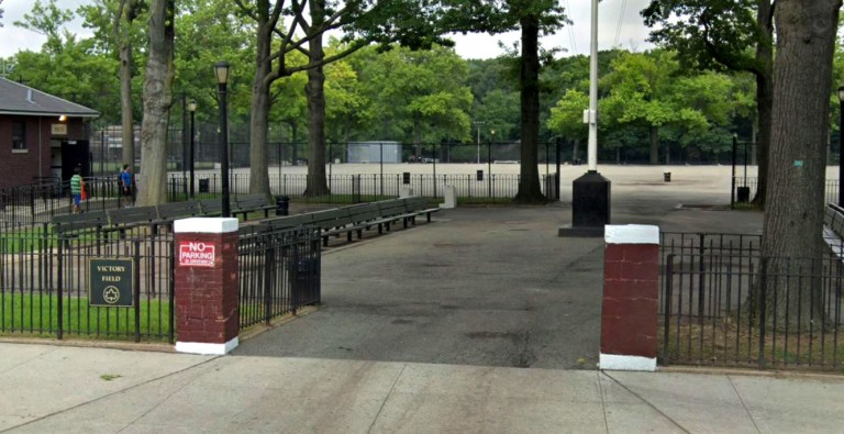 Startlingly High Levels of Lead in Water at Borough Park Drinking Fountains