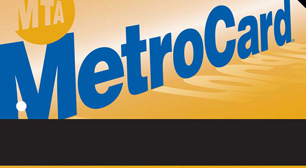 MTA Proposes Full-Fare Student MetroCard