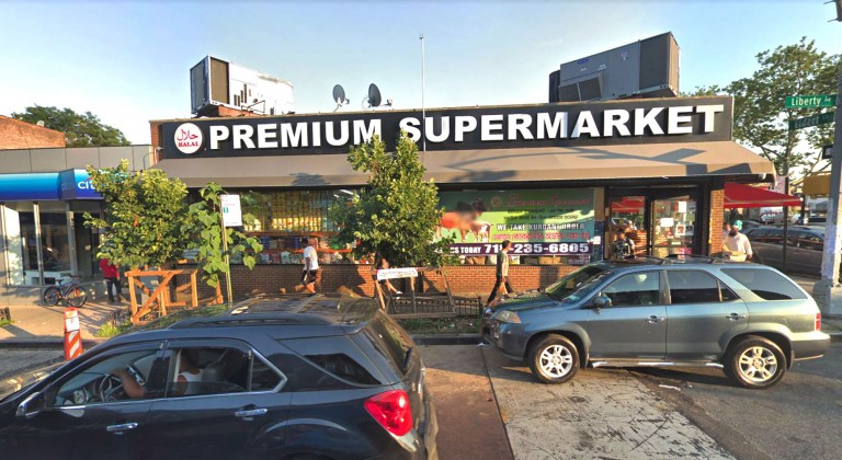 Ozone Park Biz Owner Indicted for Alleged Arson