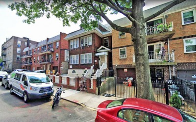 Rego Park Woman Tied to 3 Deaths: Feds