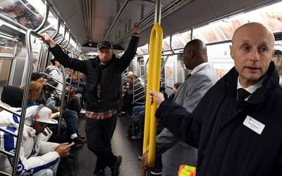 MTA Board Approves Massive Reorganization Plan